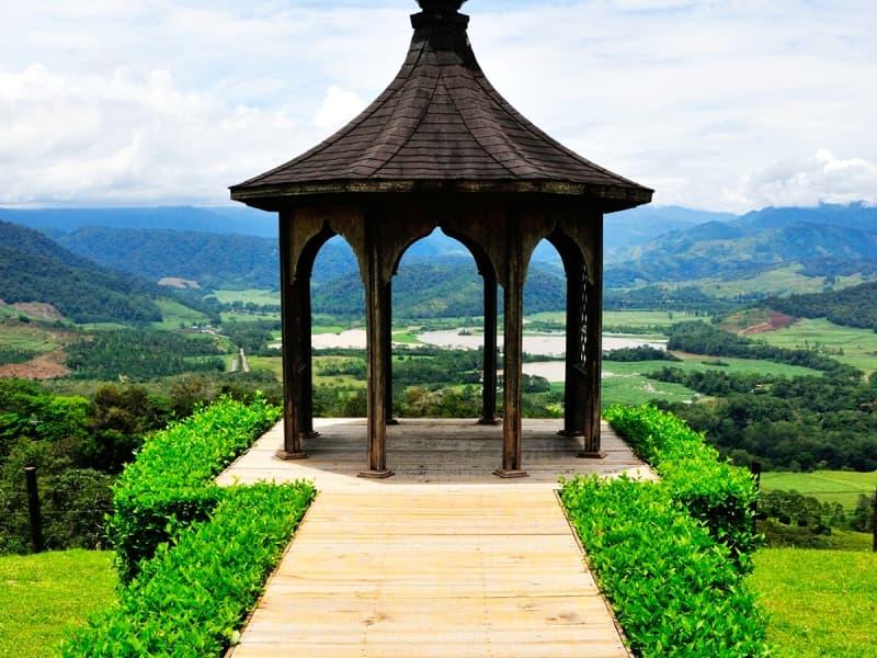 thumbnail_COSTA RICA_