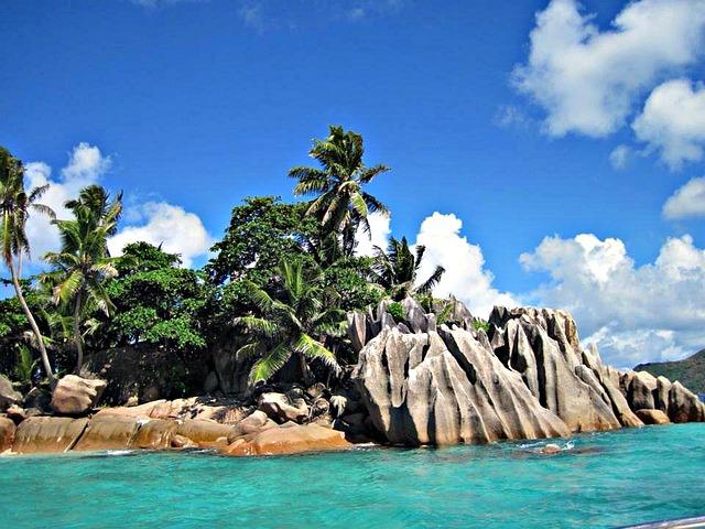 seychelles-215253_640(1)
