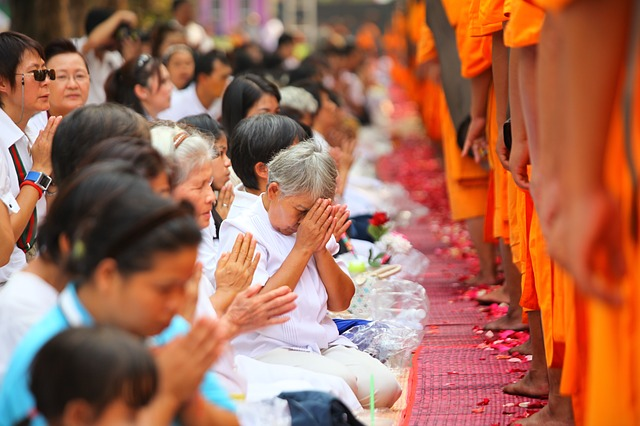birmanie-culture