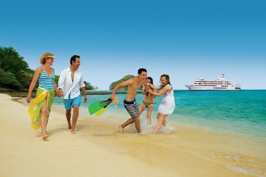 thumbnail_vacances-en-famille-a-la-mer
