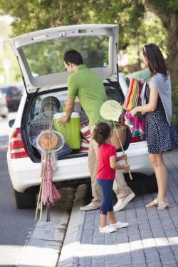 thumbnail_vacances-famille-en-voiture
