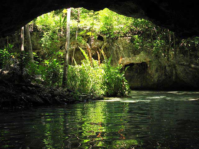 cenote-image