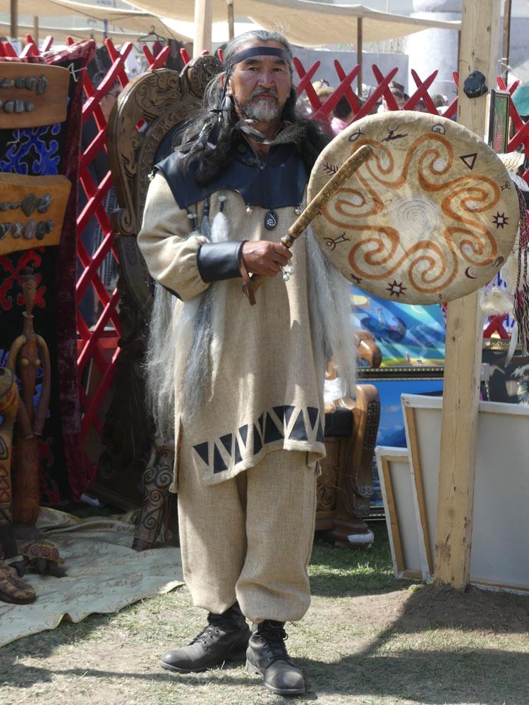 Culture nomade